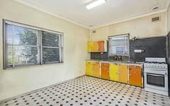 60 Kirby Street, Rydalmere NSW