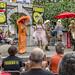 055 Drag Race Fringe Festival Montreal - 055