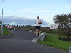 P1200320.JPG (Mark R Malone) Tags: lowerhutt newzealand parkrun