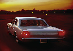 1966 Ford Custom 500 4-door Sedan (biglinc71) Tags: 1966 ford custom 500 4door sedan