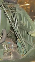 "Hiller OH-23C Raven 1 • <a style=""font-size:0.8em;"" href=""http://www.flickr.com/photos/81723459@N04/35061277710/"" target=""_blank"">View on Flickr</a>"