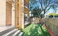 2/5 Alison Rd, Kensington NSW