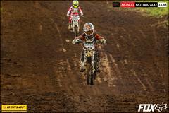 Motocross4Fecha_MM_AOR_0152