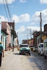 IMG_8303 (kitsosmitsos) Tags: cuba trinidad blogtravels κούβα κουβα τρινιδαδ τρινινταντ