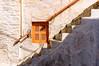 Parikia, Paros (Kevin R Thornton) Tags: d90 steps travel parikia mediterranean greece nikon architecture facade paros egeo gr