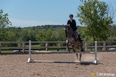 JBC_8753.jpg (Jim Babbage) Tags: krahc annualshow appaloosa horses bethany