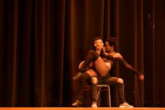 Escape #26 (*Amanda Richards) Tags: dancers dance dancing dancer freesoulsdancetheatre freesouls theatre nationalculturalcentre guyana georgetown 2017 escape drama dramatic cabaret