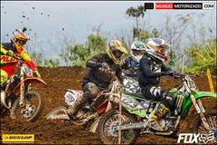 Motocross4Fecha_MM_AOR_0289