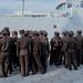 170428_Nordkorea_0099.jpg