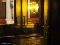 hnk-theathre-double-door