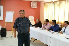 "Taller de actualización del Plan Estratégico 4 • <a style=""font-size:0.8em;"" href=""http://www.flickr.com/photos/141960703@N04/35156873831/"" target=""_blank"">View on Flickr</a>"