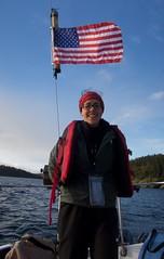 IMG_3003 (earthwandering.com) Tags: sailing sanjuanislands boundarypass bordercrossing
