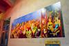 DSC_9892-72 (kytetiger) Tags: berlin scheunenviertel rosenthaler str poster