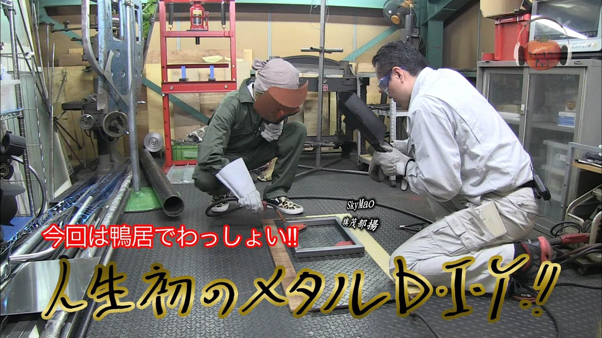 2017.06.16 全場(ミュートマ2).ts_20170616_235300.935