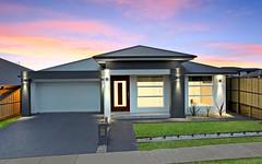 11 Yengo Street, Kellyville NSW