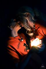Percy - Annabeth (4) (SkitsoFanActs) Tags: percyjackson percy jackson annabeth nico jason annabethchase book series bookseries cosplay pjo pjocosplay percyannabeth jasonnico demigods greek greekmytholigy
