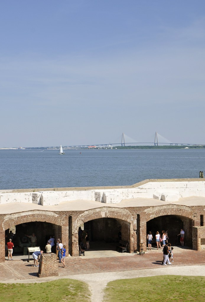 battle of fort sumter research paper Read fort sumter free essay and over 87,000 other research documents fort sumter fort sumter fort sumter was built as a protection measure for the bay of charleston.