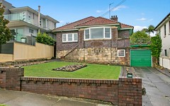 455 Sailors Bay Road, Northbridge NSW