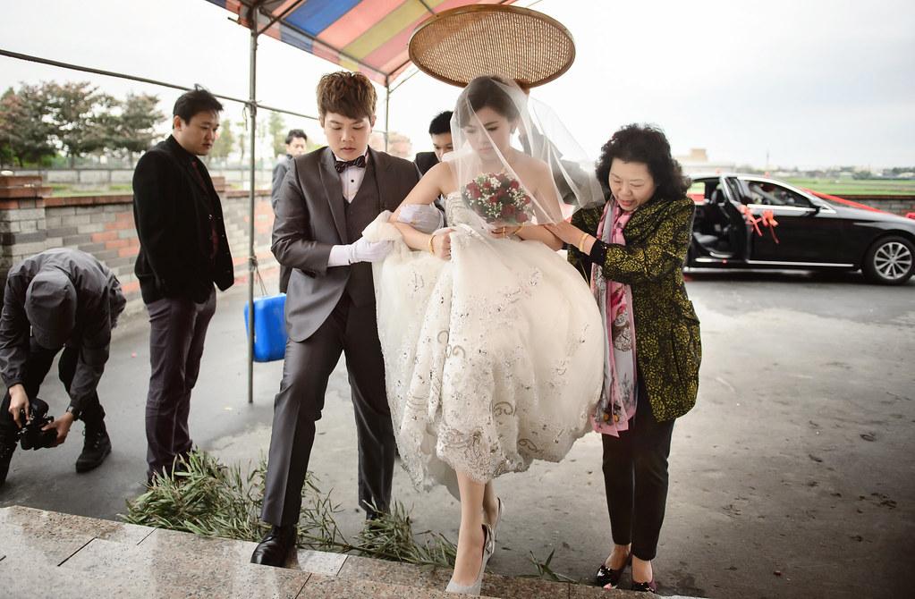 守恆婚攝, 婚禮攝影, 婚攝, 婚攝小寶團隊, 婚攝推薦, 御品王朝, 御品王朝婚攝, 雲林天送宴會廳, 雲林天送宴會廳婚宴, 雲林天送宴會廳婚攝, 雲林婚攝-59