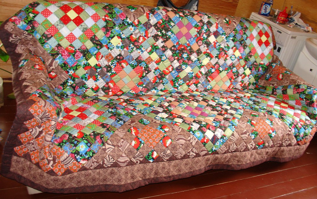 handmade quilts for sale king size the world s most recently posted photos of modern and 7983