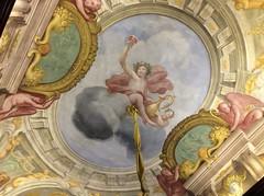 Lucca_palazzo_Mansi_0745 (Manohar_Auroville) Tags: palazzo mansi lucca italy toscana tuscany noblesse renaissance manohar luigi fedele