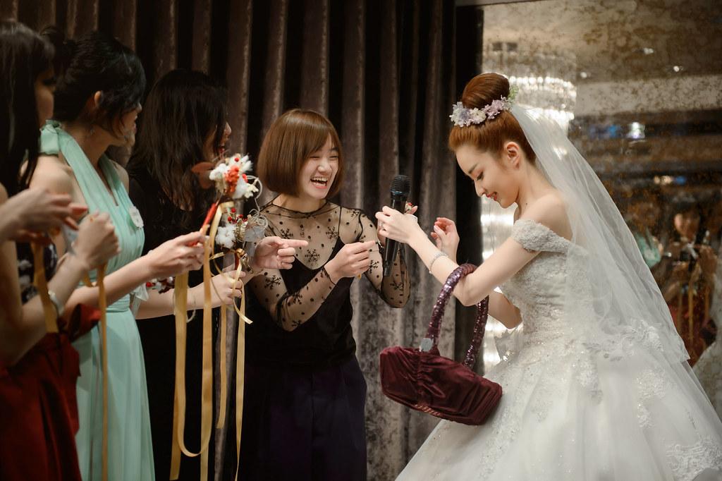 世貿三三, 世貿三三婚宴, 世貿三三婚攝, 台北婚攝, 婚禮攝影, 婚攝, 婚攝小寶團隊, 婚攝推薦-75