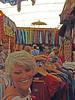 17061608918suq (coundown) Tags: genova suq porto antico culturedelmondo