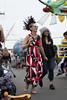 Solstice 2017_0852a (strixboy) Tags: fremont solstice parade 2017 seattle festival fair