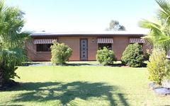 16 Tindera Street, Cobar NSW