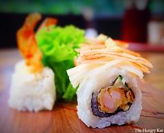 Watami 12 (The Hungry Kat) Tags: watami watamiph japanese restaurant greenbelt sushi grill skewers newmenu thebistrogroup