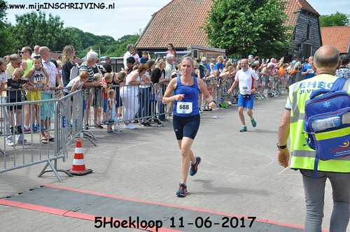 5Hoekloop_11_06_2017_0386