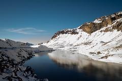 Cordillera de Los Andes. Paso Pehuenche 2017. Talca. Chile. (Santiago Azar) Tags: chile andesmountain aña outdoor nieve talca sonya7 tokina winter