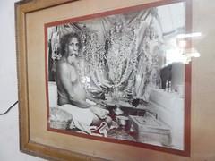 Sri Sadguru Samartha Narayana Maharaj Ashram Harihara  Photography By Chinmaya.M (44)