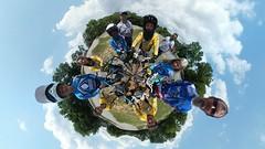 Richmond BMX 360