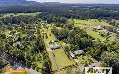 44 Martinsville Road, Cooranbong NSW