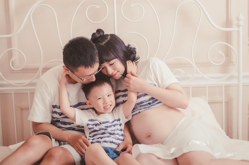 35364505776 f9209920cc o 台南愛情街角孕婦寫真|逆齡甜美系媽咪
