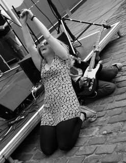 Canal Festival 2017 027