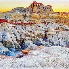 35402218595_df8505574c.jpg (amwtony) Tags: heathrowgatwickcarscom instagram sunset dinosaur provincial park alberta canada dinosaurprovincialpark albertacanada nature scenic httpheathrowtransfersblogspotcom201706sunsetatdinosaurprovincialparkhtml 35400147135f850bd0390jpg 3523396517228fcc9b88cjpg 354003412953938c06047jpg 35234084042b7364c0a6djpg 3540047499570727d6d94jpg 35361352566b0db68829cjpg 35400582095c8976dae0djpg 35013756660084e320855jpg 35271316081e8fc0f9433jpg 34558482034d7efc421f3jpg 3459166687384bafa2690jpg 3536171874677683222c8jpg 352346864822b99c653b5jpg 350141313603857d66911jpg 35361880636e90c25703cjpg 3527170631168d34d2523jpg 35401240835bf60d3fe64jpg 34592348363d806b00047jpg 35362331236aaff2c55d9jpg 34592484563dbaf3e7069jpg 352722191616542eb470ajpg 35401700055c7294e0ac4jpg 350148528202b454ca1ccjpg 350149245807cfc072dd2jpg 352724804114a9b59b32fjpg 34559778994e0871a2c72jpg 352726405315a80f1c9f3jpg 3523585035237f5ac713ajpg