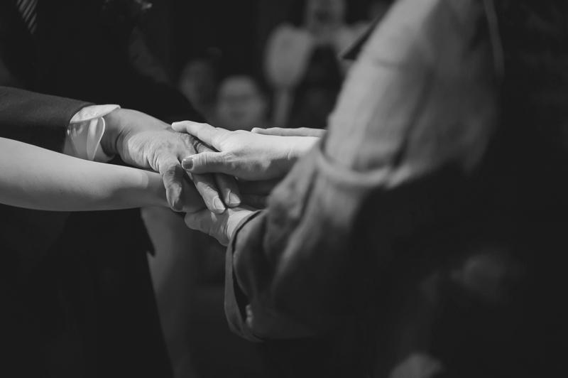 Joyce王芯語,主持小吉,艾爾影像,寒舍艾美,寒舍艾美婚宴,寒舍艾美婚攝,新祕Joyce,MSC_0102