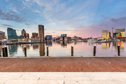 Baltimore_BasvanOort-101
