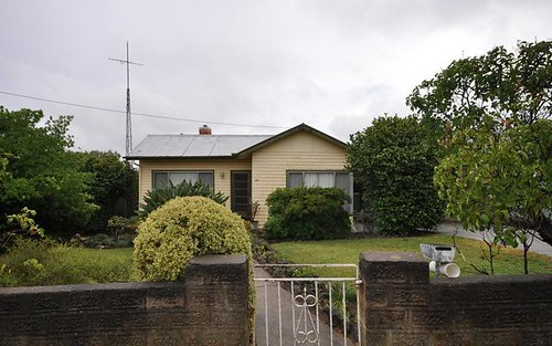 411 Day Street, West Albury NSW