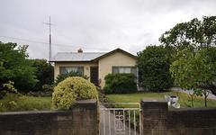 411 Day Street, West Albury NSW
