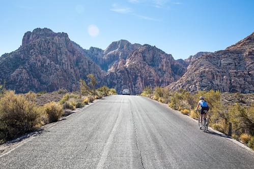 Nevada_BasvanOort-71