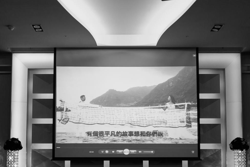 婚攝小勇,小寶團隊, 自助婚紗, 婚禮紀錄,內湖臻愛,台北婚攝,wedding day-049