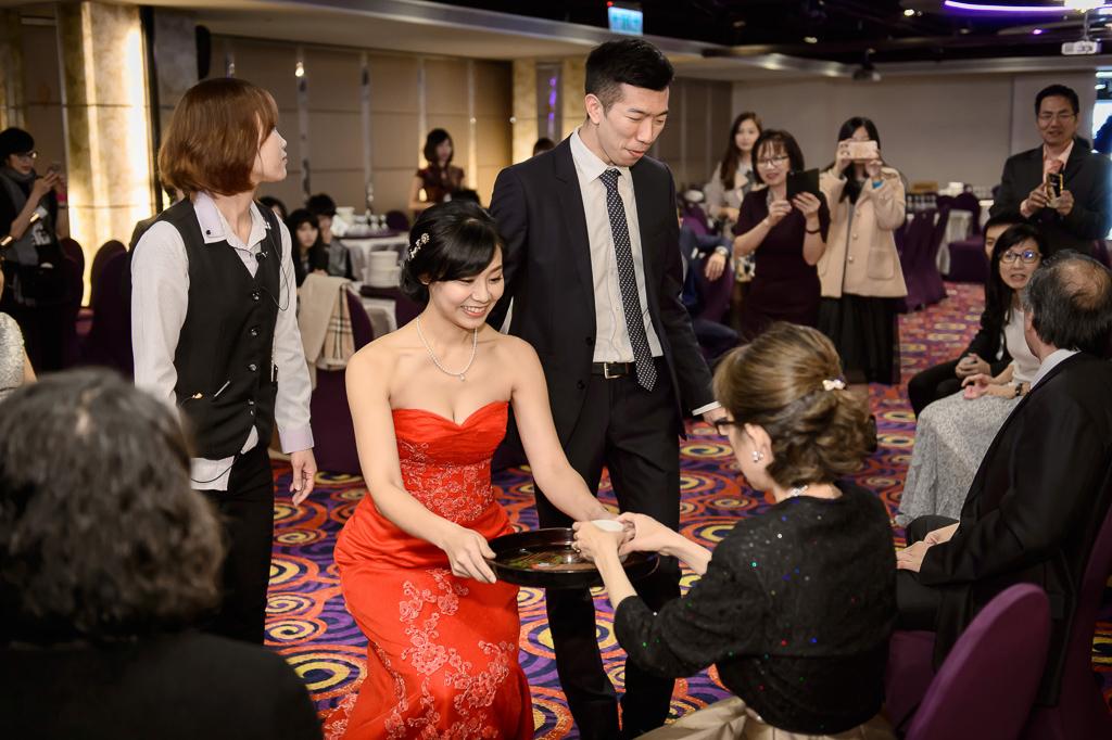 婚攝小勇,小寶團隊, 自助婚紗, 婚禮紀錄,內湖臻愛,台北婚攝,wedding day-010