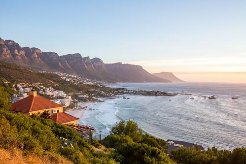 Kaapstad_BasvanOort-127