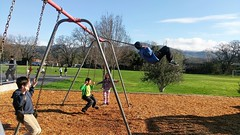IMAG8541 (nvusdphotos) Tags: yes elementary recess playground swings