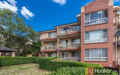 25/8-10 Fifth Avenue, Blacktown NSW