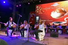 aliaga-turk-muzikleri-gecesi (3) (aliagabelediyesi) Tags: asev öğrencileri bir kez daha hayran birakti 24052017