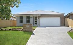 14 Third Avenue, North Lambton NSW